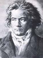 <b>Klassisch: Beethoven</b>