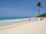 <b>Am liebsten selbstgemacht: Karibik Foto</b>